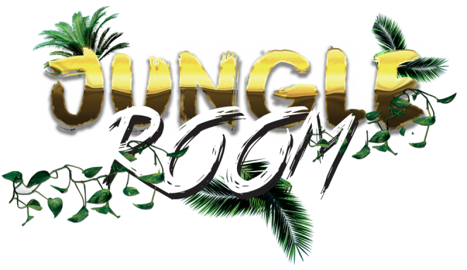 Jungle Escape Room Novi
