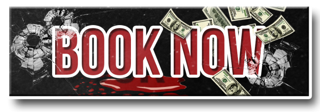 Book Now Tony's Bistro Escape Room Novi