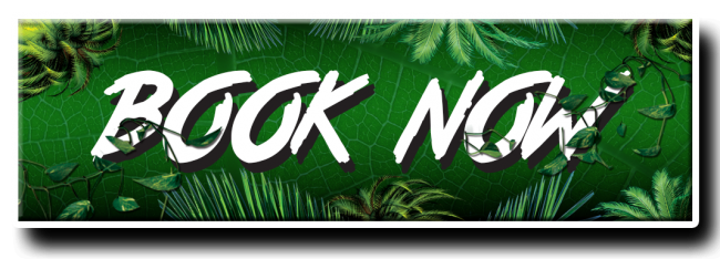Book Now Jungle Room Escape Room Novi
